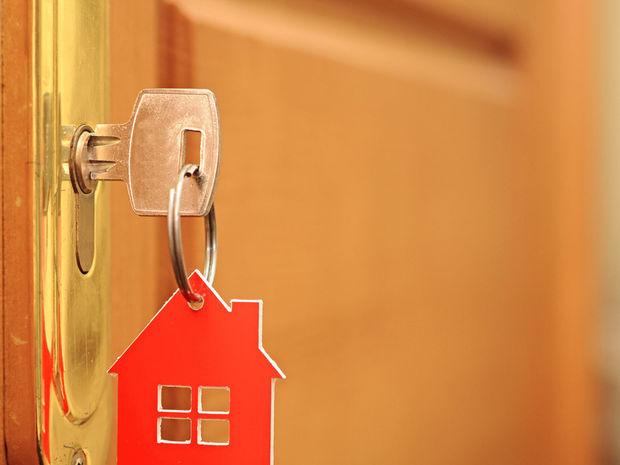 stavebné, sporenie, hypotéka, prenájom, nájom