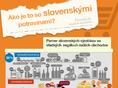 svkvyrobky_nahlad