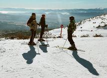 vysoke tatry, lyzovanie, lyzovacka, pocasie, turista, tanap, hor