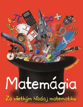 Matemágia