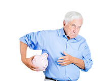 sporenie, dôchodok, dobrovoľné, poistenie, peniaze, vklad