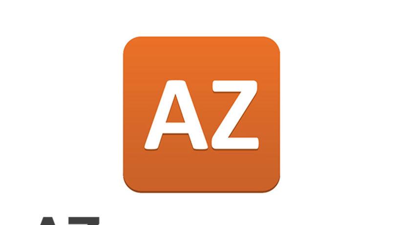 ef9cd9952eec Kvalitné a štýlové športové oblečenie v internetovom obchode AZ-europe.eu -  Obchod a podnikanie - Komerčné správy - Pravda.sk