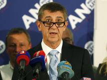 Czech Republic Elections-e2e2c3ff07d04c63985f35d0a0c35cfd