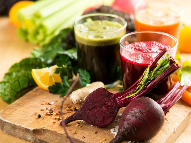 zeleninove stavy
