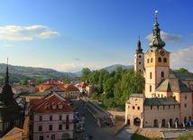 Banská Bystrica ponúka bezplatné prehliadky