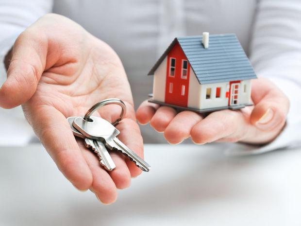 dar, hypotéka, stavebné, dom, nehnuteľnosť, dedičstvo
