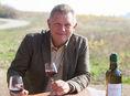 Milan Pavelka, Pezinok, víno