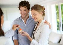 hypotéka, prenájom, nájom, nehnuteľnosť, byt