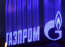Reuters: Gazprom zvažuje vycúvať z plynovodu Nord Stream 2