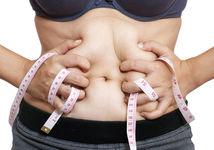 chudnutie, hmotnosť, chudosť