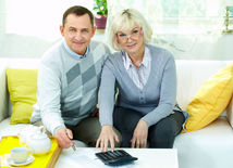 penzia, dôchodok, predčasný, kalkulačka, faktúra, odvody