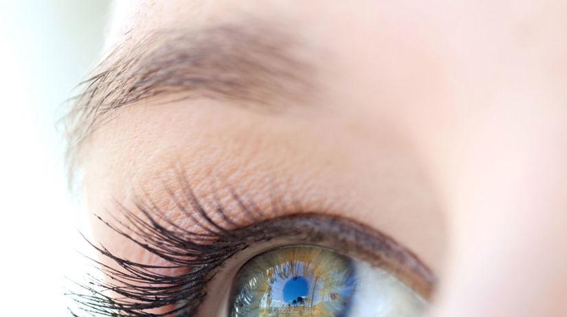 Laserové operácie očí - ako sa v ponuke orientovať  - Zdravie a prevencia -  Zdravie - Pravda.sk 4d15c1b42ff