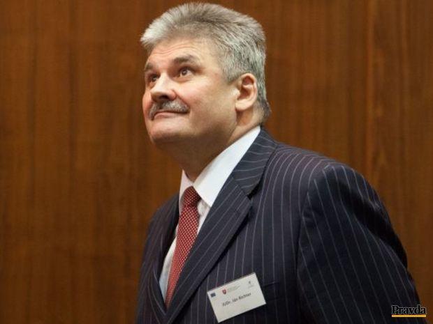 Ján Richter