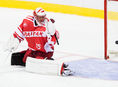Spartak Moskva, Jeff Glass