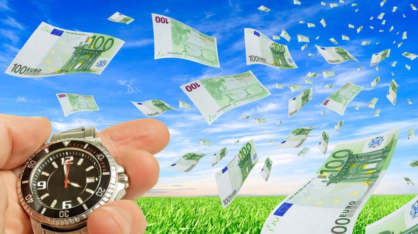 Ako investova peniaze: 11 tipov kam sa oplat a neoplat