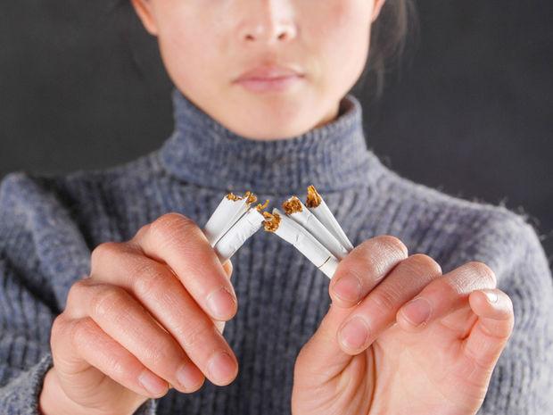 prestať fajčiť, fajčiť, fajčenie