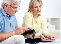 dôchodok, seniori, dôchodcovia