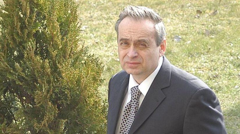 Súd oslobodil údajného strelca na Ernesta Valka spod obžaloby - Domáce - Správy - Pravda.sk