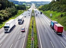 Nemecké diaľnice