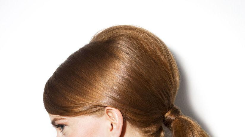 Ako na objem, kedy použiť lak na vlasy? Radila nám top