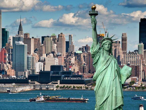 New york kraľuje googlu aj instagramu rebríčkom a jeho