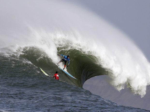 surf, vlna