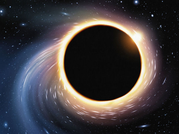 black holes a to z - photo #49