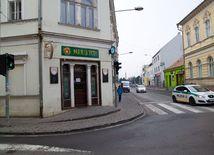 Bar Mariatchi