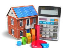 hypotéka, stavebné, sporenie, úroky