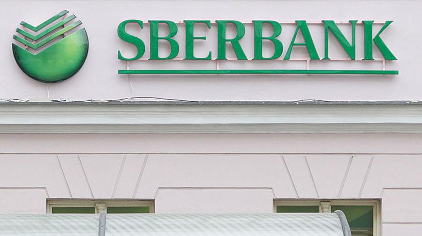 57207c7fc Penta získa aj sieť bánk Sberbank Slovensko. Autor: Ivan Majerský, Pravda