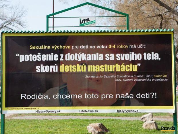 reklama, bilbord