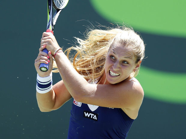 tournois WTA 2014 - Page 6 Dominika-cibulkova_01-nestandard2