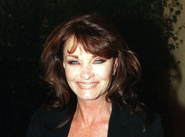 Vo veku 74 rokov zomrela herečka Kate OMara - Film a