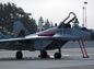 Mig-29, stíhačky, lietadlo, armáda, letectvo