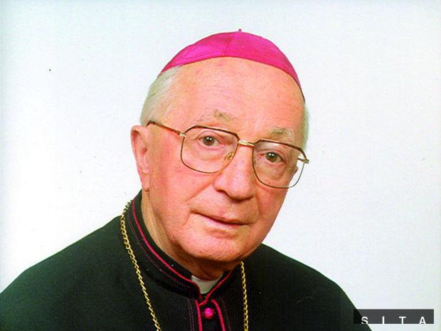 Ján Hirka