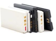batérie, mobil, nabíjačka, smartfón, nabíjanie, mobily, baterky, mobile, charging