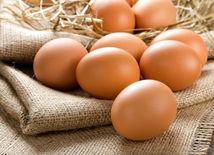 vajcia, Veľká noc
