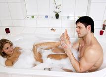 masáž - kúpeľ - erotika