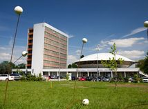 Nitrianska univerzita, Nitra, SPU, Slovenská poľnohospodárska univerzita