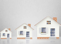 hypotéka, nehnuteľnosť, dom