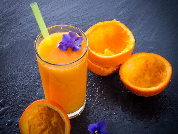 volim narančasto - Page 18 Pomarancova-stava-nestandard2