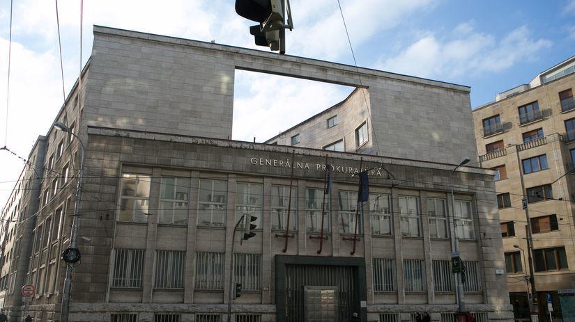 Polícia navrhuje obžalovať piatich vojenských tajných  - Domáce - Správy - Pravda.sk