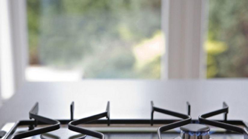 f3381d0d5 Pozor na pokazené plynové zariadenia. Ohrozujú domácnosť! - Energie a  priemysel - Komerčné správy - Pravda.sk