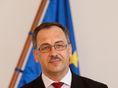 vladimír maňka, eurovoľby