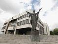parlament, budova parlamentu, nr sr