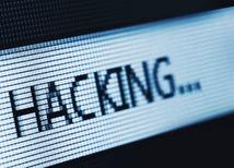 hacker, útok, internet, bezpečnosť, hackeri, dáta, krádež, malvér