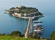 Turecké hotely potápa vyhrotená situácia. Zatvárajú, prepúšťajú