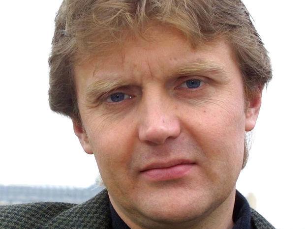 Alexander Litvinenko, Británia, Rusko
