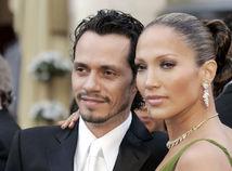 Rok 2006: Jennifer Lopez