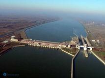 Elektrárne neuspeli na ústavnom súde so zmluvou o Gabčíkove